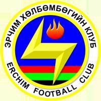 Erchim FC httpsuploadwikimediaorgwikipediaenff9Erc