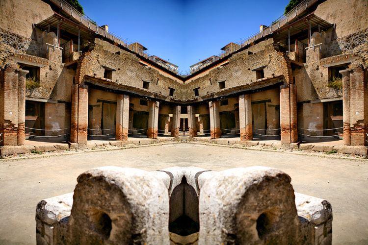 Ercolano imagesvisititalycomappimagesBlogf7e92e550c0