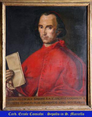 Ercole Consalvi cx108