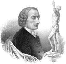 Ercole Lelli httpsuploadwikimediaorgwikipediacommonsthu