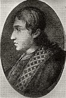 Ercole Strozzi httpsuploadwikimediaorgwikipediacommonsthu
