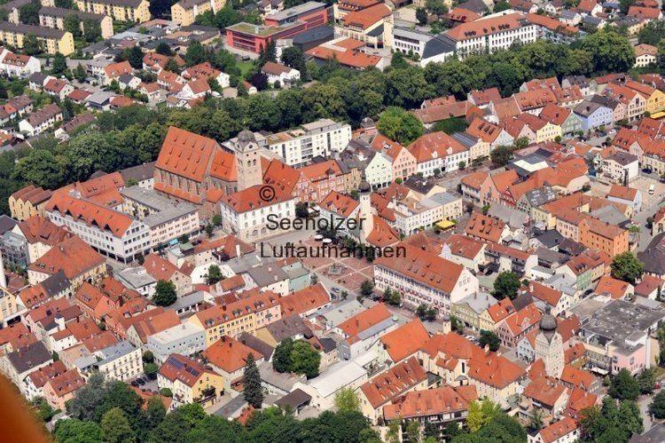 Erding (district) wwwseeholzerluftaufnahmendewpcontentgallery