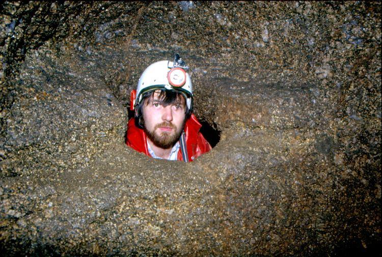 Erdstall Erdstall A Series Of Mysterious Underground Tunnels All Across