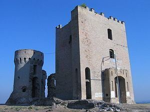 Erdut Castle httpsuploadwikimediaorgwikipediacommonsthu