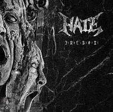 Erebos (Hate album) httpsuploadwikimediaorgwikipediaenthumb5
