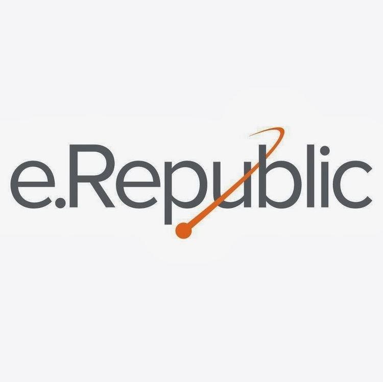 E.Republic httpslh4googleusercontentcomGColCVqVlLMAAA