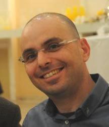Eretz Hadasha