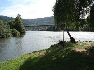 Erf (river) httpsuploadwikimediaorgwikipediacommonsthu