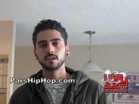 Erfan (rapper) Erfan Talks About Shock Documentary AKA quotJokequot YouTube
