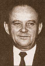 Erhard Krack wwwluiseberlindehistoriespitzeBilderErhard