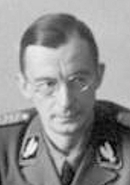 Erhard Kroeger httpsuploadwikimediaorgwikipediacommonscc