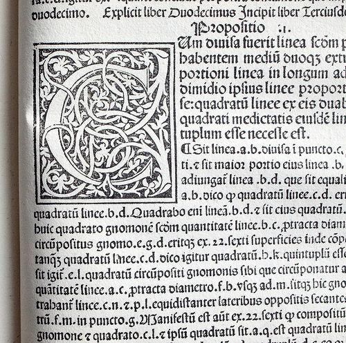 Erhard Ratdolt 1482 Augsburg Erhard Ratdolt Flickr Photo Sharing