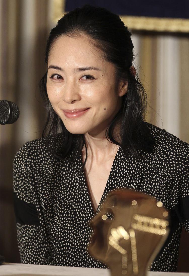 Eri Fukatsu nude photos 2019