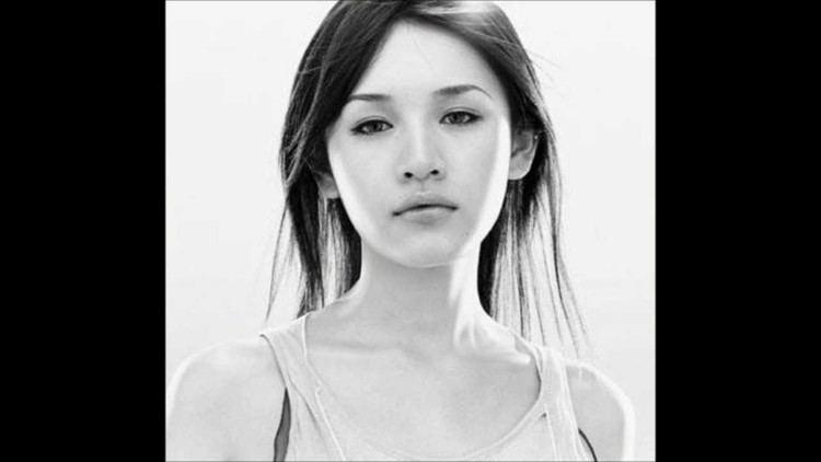 Eri Nobuchika Saseragi Nobuchika Eri YouTube