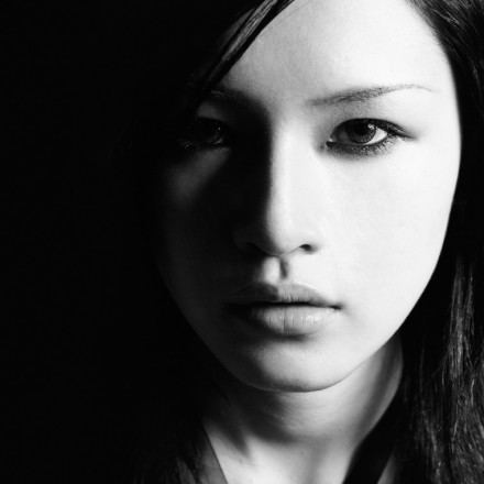 Eri Nobuchika Eri Nobuchika Sing A Song Ryksopp I Kramsn Remix by