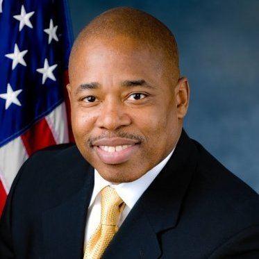 Eric Adams (politician) d229l5sflpl9cpcloudfrontnetcanphoto69129lgjpg