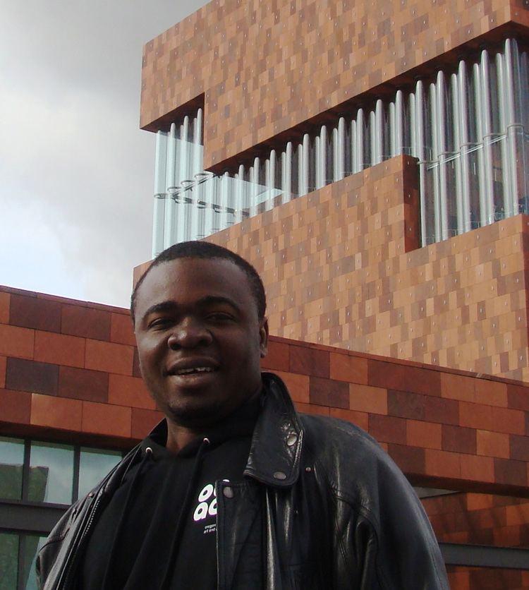 Eric Adjetey Anang httpsuploadwikimediaorgwikipediacommonsdd