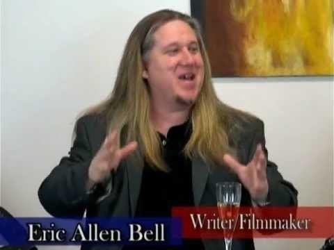 Eric Allen Bell Eric Allen Bell loonwatchcom