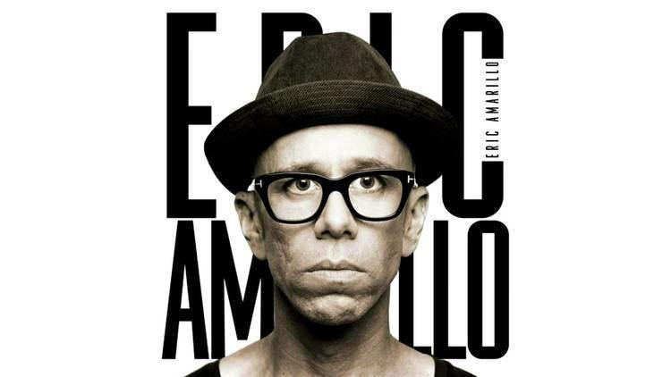 Eric Amarillo Eric Amarillo Men hall Vem bryr sig YouTube