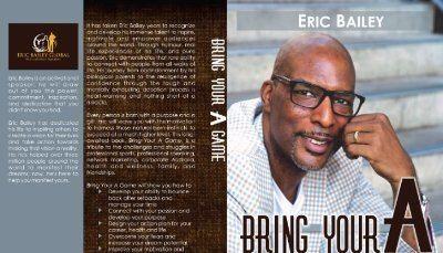 Eric Bailey (basketball) Eric Bailey Professional Profile