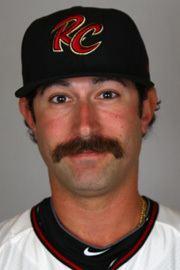 Eric Berger (baseball) wwwmilbcomimages446354t105180x270446354jpg