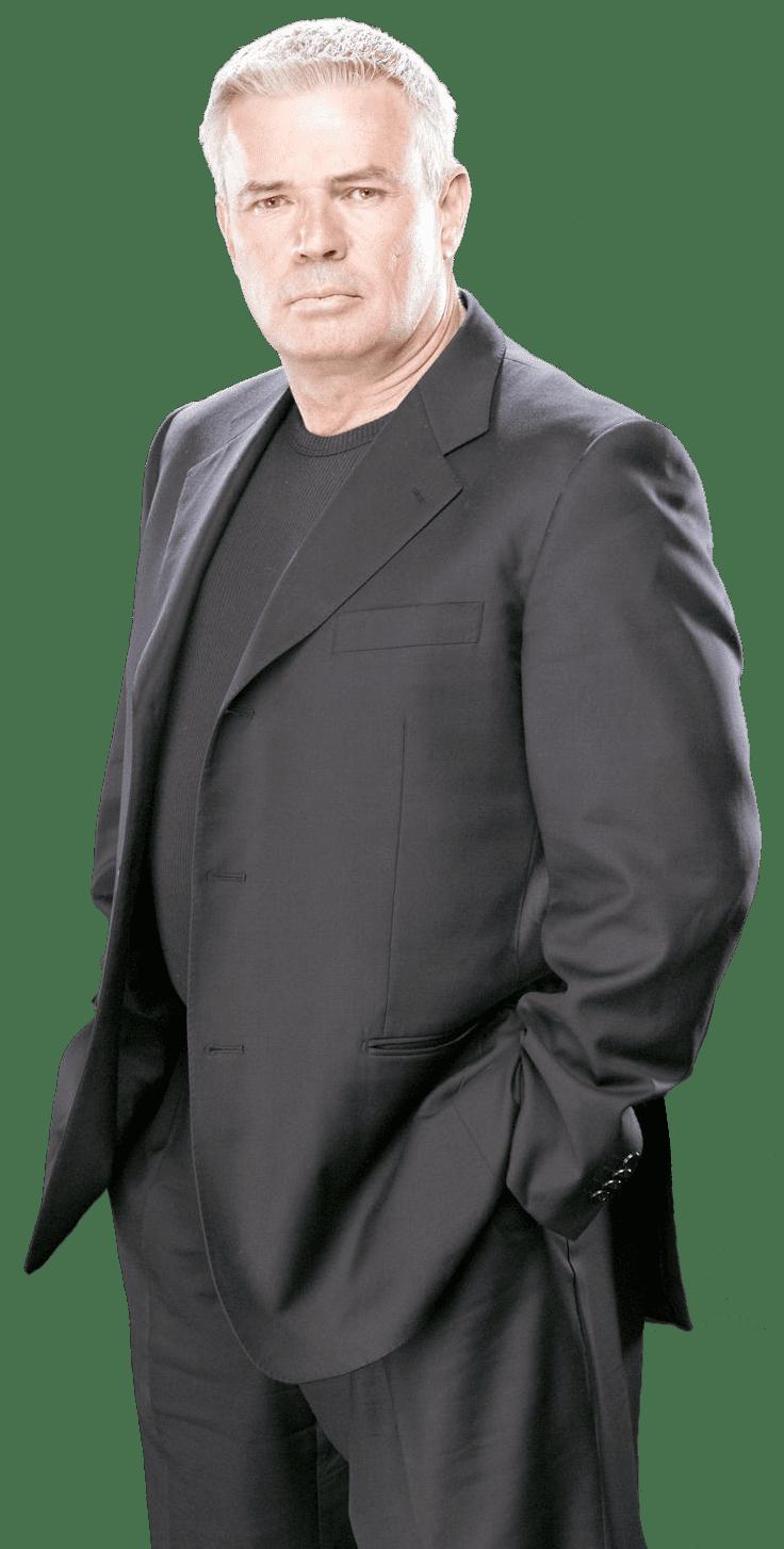 Eric Bischoff ericbischoffpng