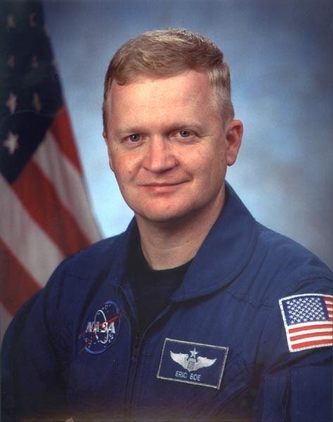 Eric Boe httpsuploadwikimediaorgwikipediacommons66