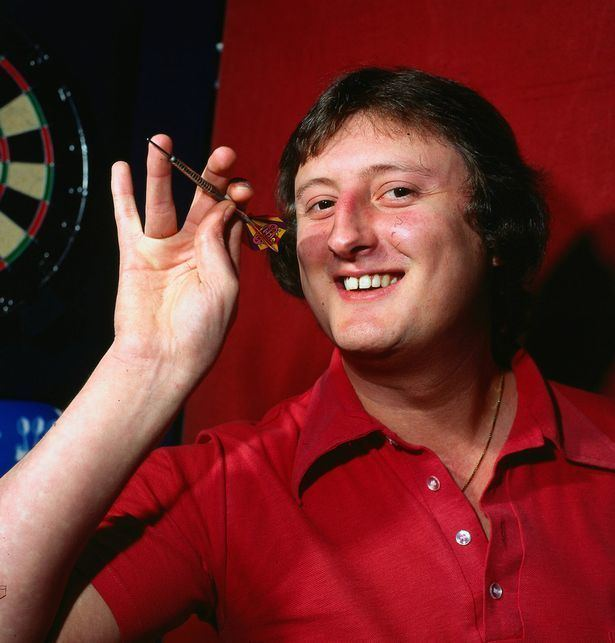 Eric Bristow I39m A Celebrity Get Me Out Of Here Eric Bristow on the