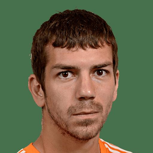 Eric Brunner Eric Brunner 64 FIFA 14 Ultimate Team Stats Futhead