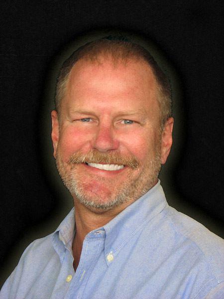 Eric Bull Eric Bull AIDS Legal Referral Panel ALRP