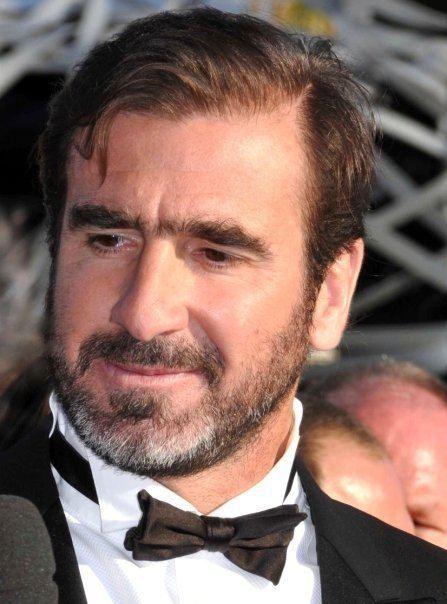 Eric Cantona httpsuploadwikimediaorgwikipediacommonsff