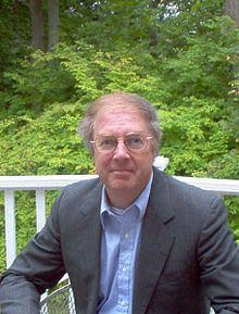 Eric Chaisson httpsuploadwikimediaorgwikipediaenthumb5