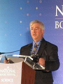 Eric Cline httpsuploadwikimediaorgwikipediacommonsthu