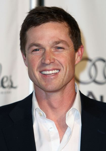 Eric Close Eric Close Pictures 7th Annual Backstage At The Geffen
