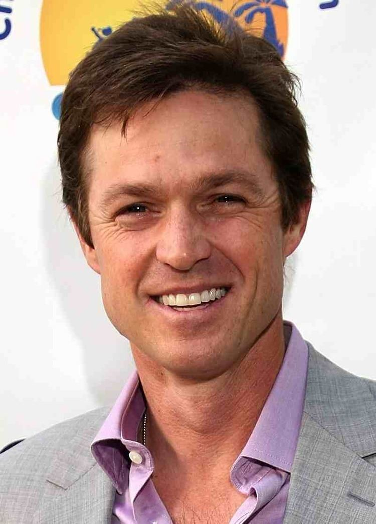 Eric Close Eric Close To CoStar In 39Nashville39 Two Other ABC Pilots