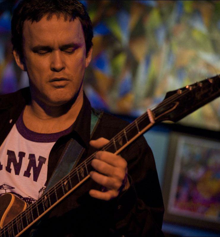 Eric Culberson wwwoldtownbluesfestcomwpcontentuploads20110