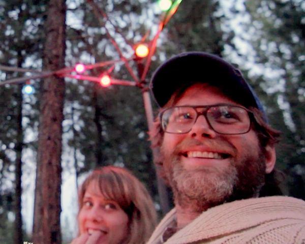 Eric D. Johnson Deschutes River Recordings Eric D Johnson Deschutes