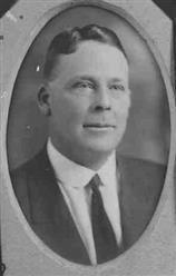 Eric Decker (Australian politician) httpsuploadwikimediaorgwikipediacommons66