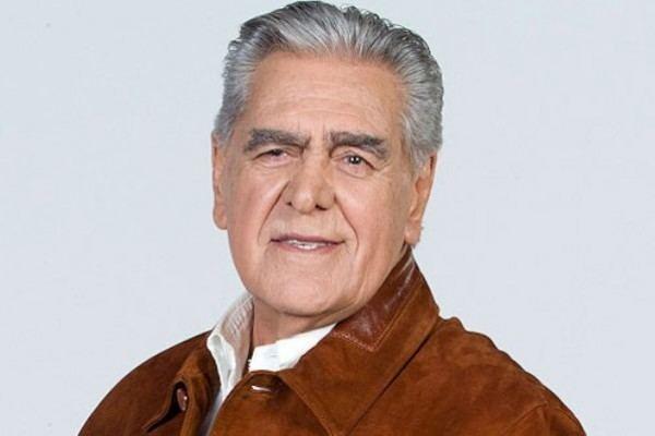 Eric Del Castillo Alchetron The Free Social Encyclopedia