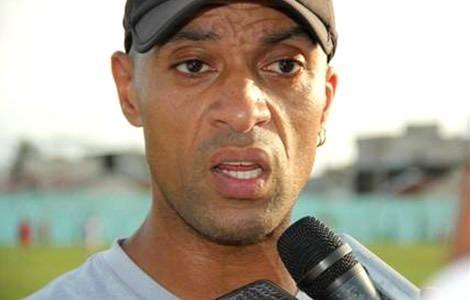 Eric Descombes wwwsportivoireciimagesactu220520130453de