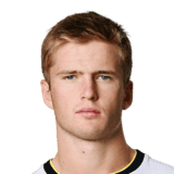 Eric Dier futheadcursecdncomstaticimg15players202335png