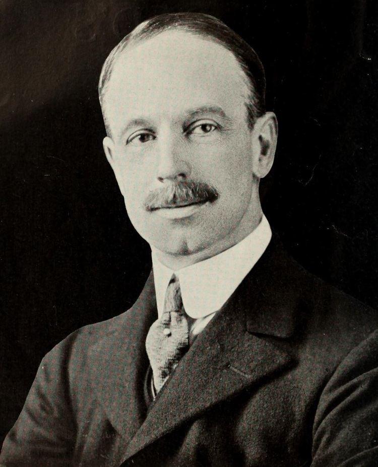 Eric Drummond, 7th Earl of Perth httpsuploadwikimediaorgwikipediacommons33
