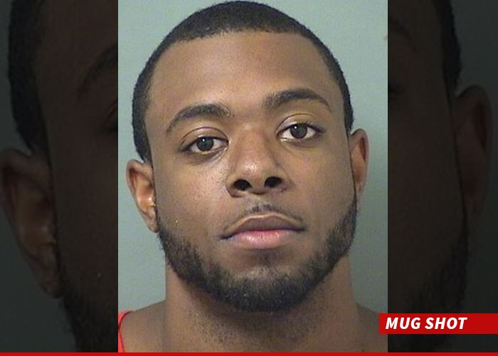 Eric Dunn Vine Star Eric Dunn Arrested For Mouthing Off To Cops TMZcom