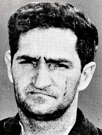Eric Edgar Cooke murderpediaorgmaleCimagescookeericedgarcoo