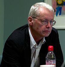 Eric Eldred httpsuploadwikimediaorgwikipediacommonsthu