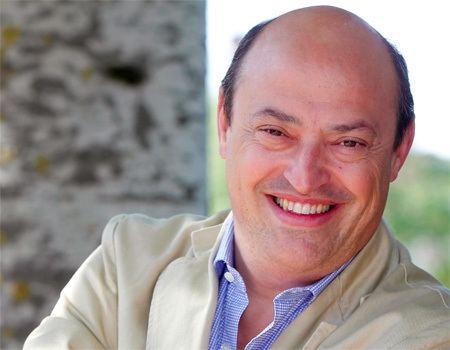 Eric Frattini LOS CUERVOS DEL VATICANO di Eric Frattini Alonso MEUCCI