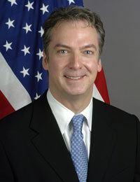Eric G. John httpsuploadwikimediaorgwikipediacommonscc