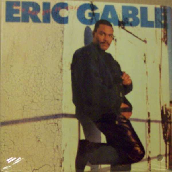 Eric Gable Rare and Obscure Music Eric Gable