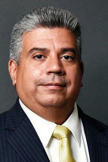 Eric Gonzalez (lawyer) wwwbrooklyndaorgwpcontentuploads201412362x