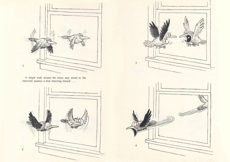 Eric Gurney Michael Sporn Animation Splog Eric Gurney